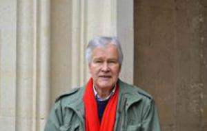 Univ Professor Pogge Von Strandmann