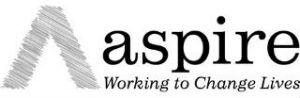 Aspire - Univ in the Community