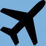 Univ Directions Plane