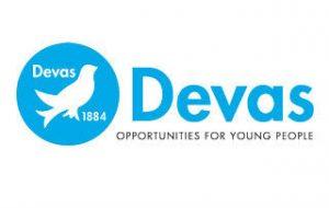 Charity News - Devas