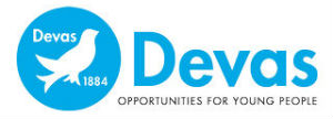 Devas - Univ in the Community