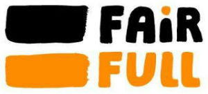 Fairfull - Univ in the Community