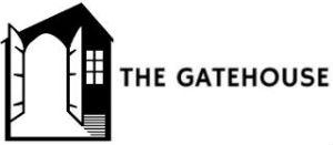 Gatehouse - Univ in the Community