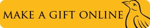 Make a Gift Online University College Oxford