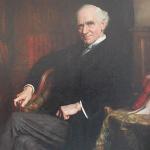 Sir Alfred Hopkinson