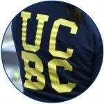 Social Media UCBC