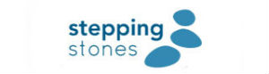 Stepping Stones - Univ in the Community