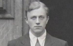 Univ Summer VIIIs 1914 Donne
