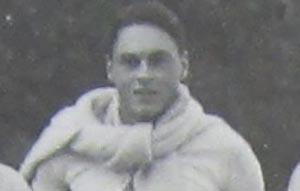 Univ Summer VIIIs 1914 Todd NaylorB