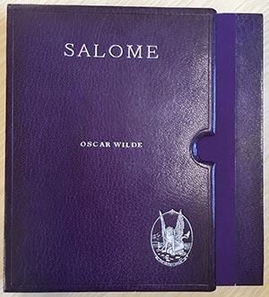 Univ Salome