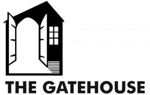 Univ Gatehouse Main Logo