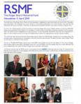 Univ RSMF Issue 3 2010