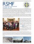 Univ RSMF Issue 4 2011