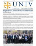 Univ RSMF Issue 6 2013