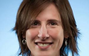 Alexandra Zavis joins Reuters