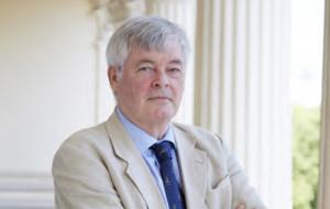 Univ-Professor-Philip-England