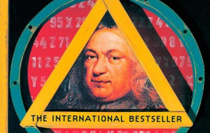 Dan Reviews Fermat's Last Theorem
