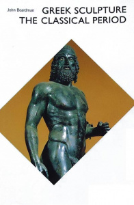Greek Sculpture The Classical Period