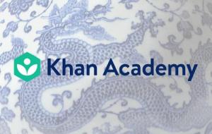 Khan Academy History of Art