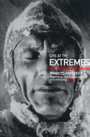 Button link to book review of Life at the Extremes