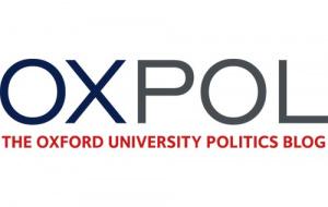 Button link to website OXPOL