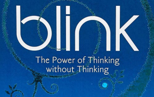 Button link to website Shannon Reviews Blink