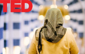 TED Series on Religion