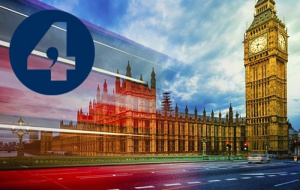 Button link to website The Week in Westminster