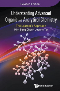 Understanding Advanced Organic and Analytic Chemistry