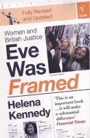 Eve Was Framed