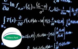 Villiers Park Mathematics