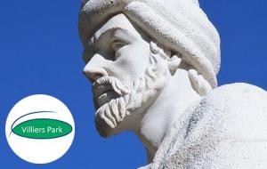 Villiers Park Philosophy