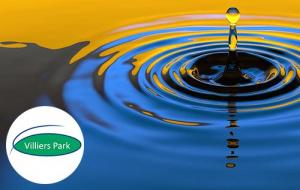 Villiers Park Physics