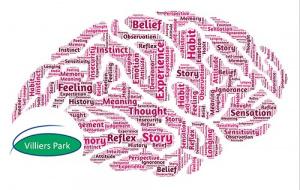 Villiers Park Psychology