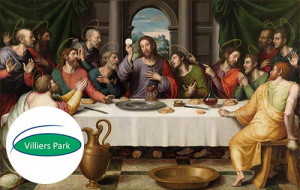 Villiers Park Theology