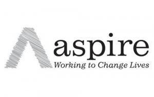 Univ Aspire Logo