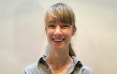 Hannah Farley Profile