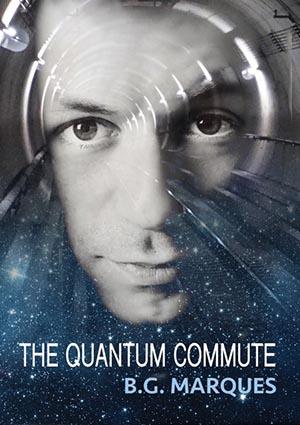 Univ B G Marques - The Quantum Commute