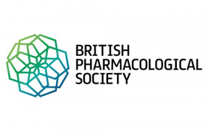 Button link to website British Pharmacological Society resources