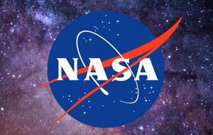 Button link to website NASAs Exoplanet programme