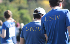 Univ Town and Gown 2019 - news gallery