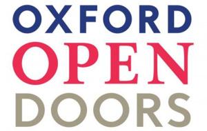Univ Open Doors 2019