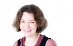 Profile: Professor Karen O'Brien