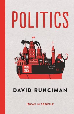 Politics Ideas in Profile