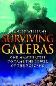 Surviving The Volcano
