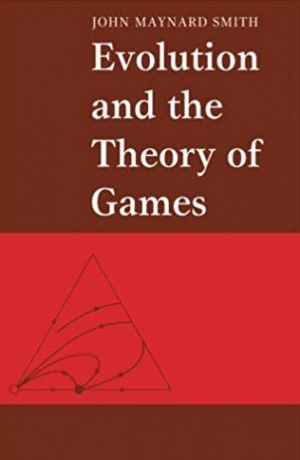 evolution and theory games