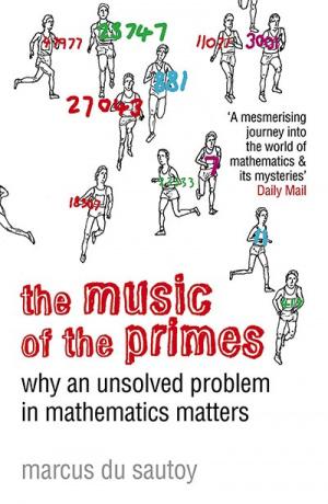 music of primes