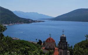 Univ Francesca Sollohub Travel Report