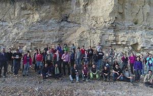 Univ Chia-Hsin Tsai Travel Report