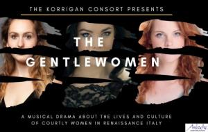 Korrigan Consort Opera